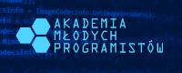Akademia Młodych Programistów